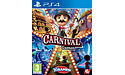 Carnival Games (PlayStation 4)