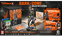 Tom Clancy's The Division 2 Dark Zone Edition (PlayStation 4)