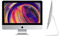 "Apple iMac 21.5"" Retina 4K (2019) i5 3.0GHz, 8GB, 1TB sshd"