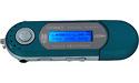 Difrnce MP851 4GB Blue