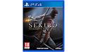 Sekiro: Shadows Die Twice (PlayStation 4)