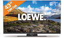 Loewe Bild 1.43 SL 5XX
