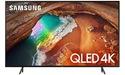 Samsung QE49Q60