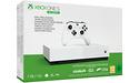 Microsoft Xbox One S 1TB White Digital