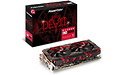 PowerColor Radeon RX 590 Red Devil V2 8GB