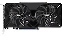 Palit GeForce GTX 1660 Dual OC 6GB