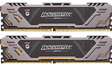 Crucial Ballistix Sport AT 32GB DDR4-3200 CL16 kit