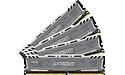 Crucial Ballistix Sport LT Grey 64GB DDR4-3200 CL16 quad kit