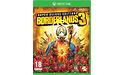 Borderlands 3: Super Deluxe Edition (Xbox One)