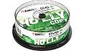 Emtec DVD-R 16x 25pk Spindle