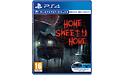 Home Sweet Home (PlayStation 4)