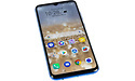 Honor 20 Lite 128GB Blue