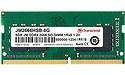 Transcend 8GB DDR4-2666 CL19 Sodimm