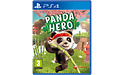 Panda Hero (PlayStation 4)