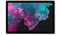 Microsoft Surface Pro 6 256GB i7 8GB (LQH03FFQ07)