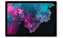 Microsoft Surface Pro 6 512GB i7 16GB (LQJ18FMN07)