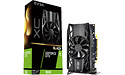 EVGA GeForce GTX 1650 XC Black Gaming 4GB