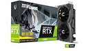 Zotac GeForce RTX 2060 Twin 6GB