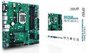 Asus Prime B365M-C-SI