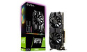 EVGA GeForce RTX 2060 SC Ultra Gaming 6GB