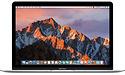 "Apple MacBook 12"" Silver (MNYJ2SM/A)"
