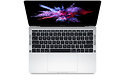 "Apple MacBook Pro 13.3"" Silver (MPXU2SM/A)"