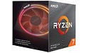 AMD Ryzen 7 3700X Boxed