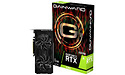 Gainward GeForce RTX 2060 Ghost 6GB