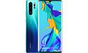 Huawei P30 Pro 6GB/128GB Blue