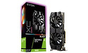 EVGA GeForce GTX 1660 XC Ultra Gaming Black 6GB