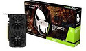 Gainward GeForce GTX 1650 Ghost 4GB