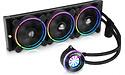 Enermax LiqFusion 360 RGB
