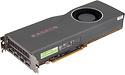 AMD Radeon RX 5700 XT