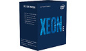 Intel Xeon E-2124G Boxed