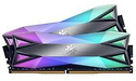 Adata XPG Spectrix D60G RGB 16GB DDR4-3000 CL16 kit (AX4U300038G16-DT60)
