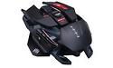 Mad Catz R.A.T. Pro S3 Black