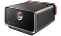 Viewsonic X10-4K Black/Brown