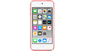 Apple iPod Touch 2019 128GB Red