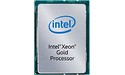 Intel Xeon Gold 5222 Tray