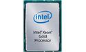 Intel Xeon Gold 6230 Tray