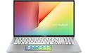 Asus VivoBook S15 S532FL-BQ049T