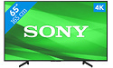 Sony Bravia KD-65XG7004
