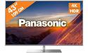 Panasonic TX-43GXX939