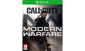 Call of Duty: Modern Warfare 2019 (Xbox One)