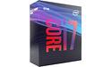 Intel Core i7 9700F Boxed