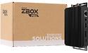 Zotac Zbox Pro PI335 Pico