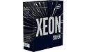 Intel Xeon Silver 4208 Boxed