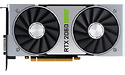 Nvidia GeForce RTX 2060 Super 8GB Founders Edition