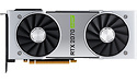 Nvidia GeForce RTX 2070 Super Founders Edition 8GB