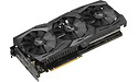 Asus GeForce RTX 2060 Super Strix Advanced 8GB